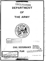1968-army-garden-plot-cover.jpg
