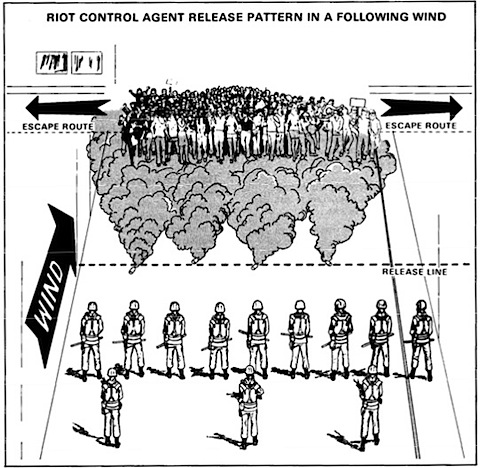 1985-army-manual-riotcontrol2.jpg