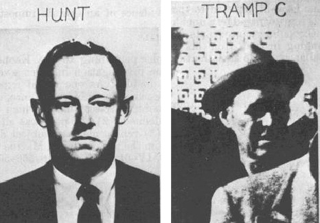 E._Howard_Hunt-One_of_the_Three_Tramps_Arrested_after_JFK_Assassination.jpg