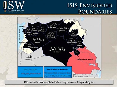 ISIS envisioned boundaries_0_0.jpg