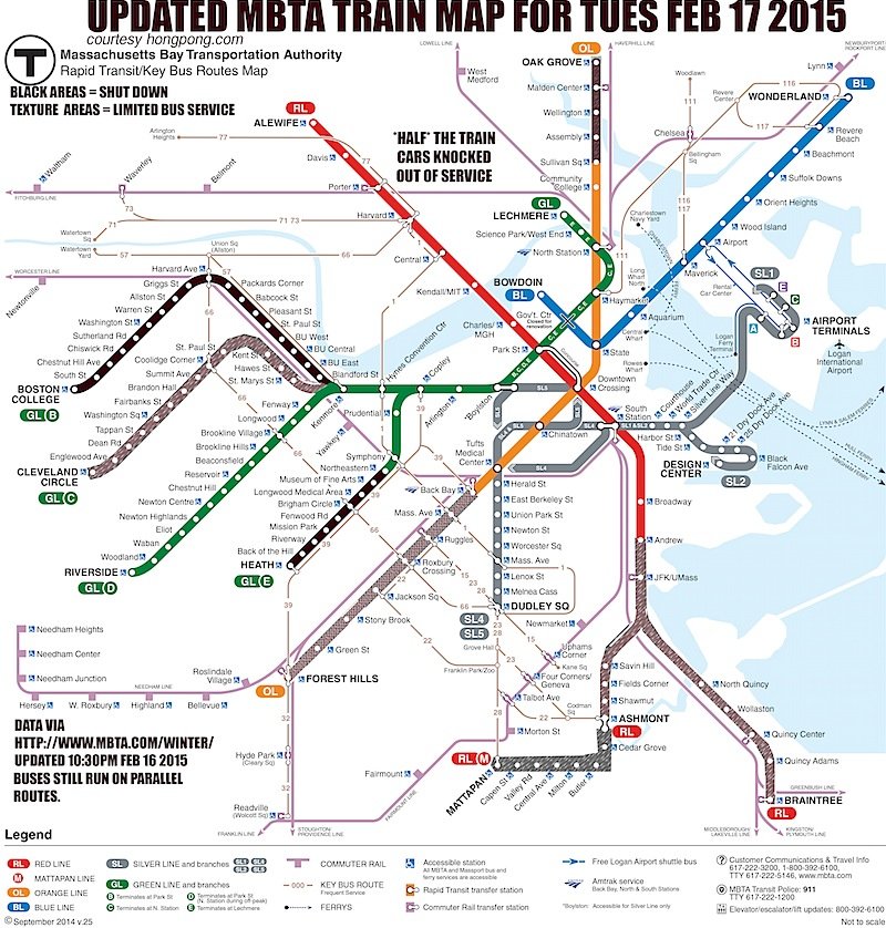 MBTA-train-map-feb17-2015.jpg
