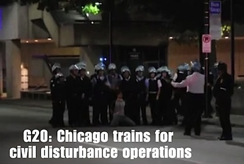 chicago-g20-civil-disturbance.jpg