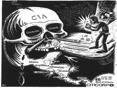 cia-cocaine-reagan-bush-clinton.jpg