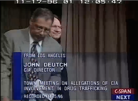 cia-drug-trafficking-townhall.png