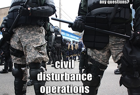 civil-disturbance-operations-any-q.jpg