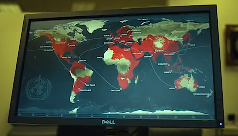 contagion-obligatory-red-map.png