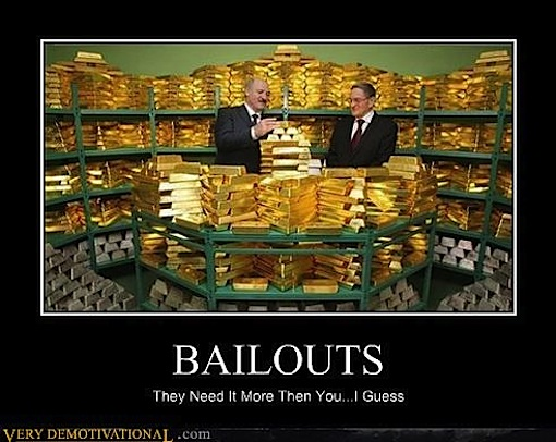 demotivational-posters-bailouts.jpg