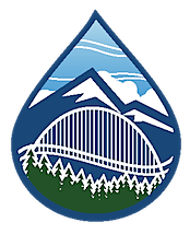 drupalcon_pdx_icon_2.png