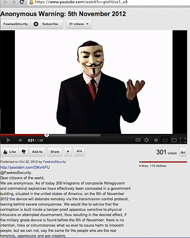 fawkes-sec-threat-youtube.png