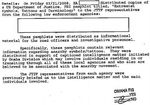 fbi-iowa-docs02.png