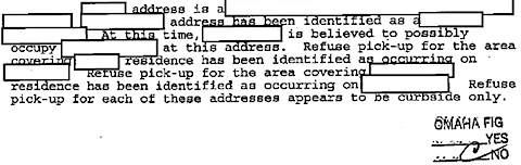 fbi-iowa-docs03.png