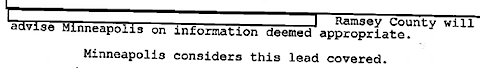 fbi-iowa-docs04.png