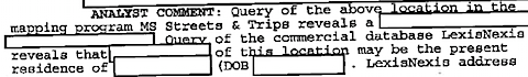 fbi-iowa-docs05.png