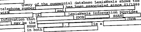 fbi-iowa-docs06.png