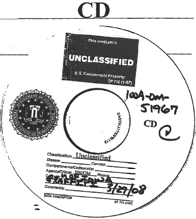 fbi-iowa-docs07.png