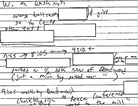 fbi-iowa-docs09.png