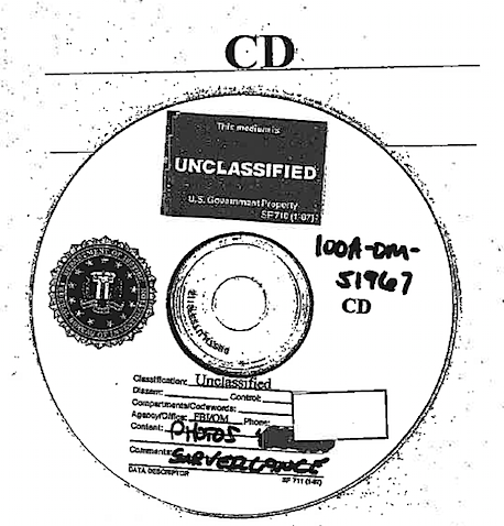 fbi-iowa-docs12.png
