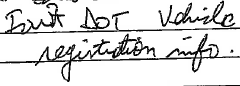 fbi-iowa-docs14.png