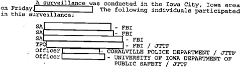 fbi-iowa-docs16.png
