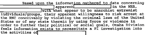 fbi-iowa-docs18.png