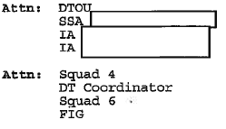 fbi-iowa-docs22.png