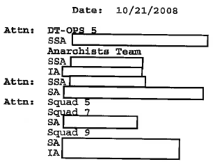 fbi-iowa-docs23.png