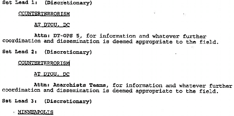 fbi-iowa-docs24.png