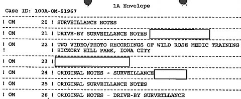 fbi-iowa-docs25.png