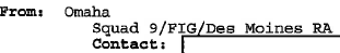 fbi-iowa-docs29.png