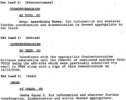 fbi-iowa-docs31.png