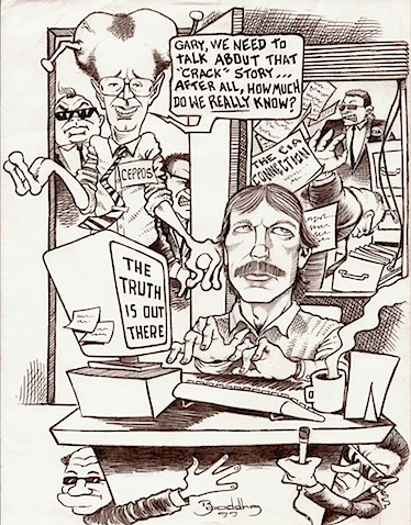 gary-webb-cartoon.jpg