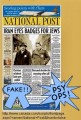 National Post Iranian BLACK PSY OPS from the neo-cons