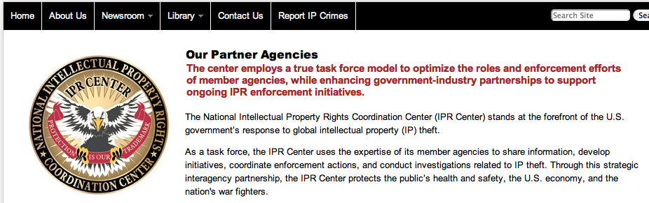 intel-property-rights-center.png