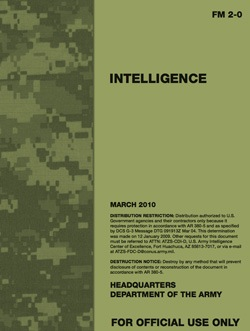 intelligence-fm-cover.jpg