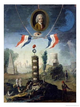 jeaurat-de-bertry-nicolas-henry-an-allegory-of-the-revolution-with-a-portrait-medallion-of-jean-jacques-rousseau-1712-78-1794.jpg
