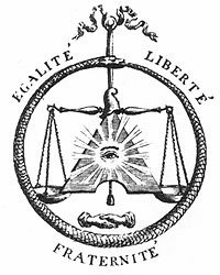 masonic emblem-French revolution.jpg