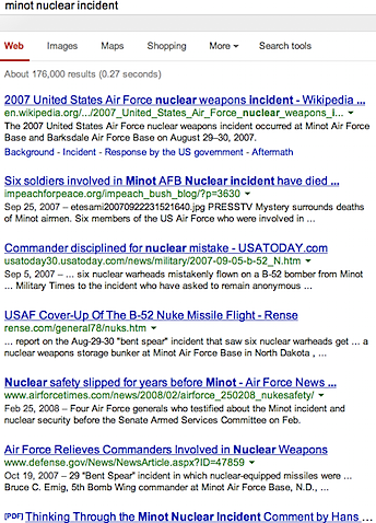 minot-nuclear-incident.png