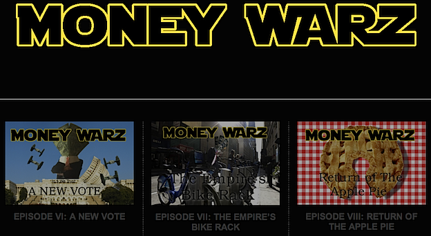 moneywarz-site.png