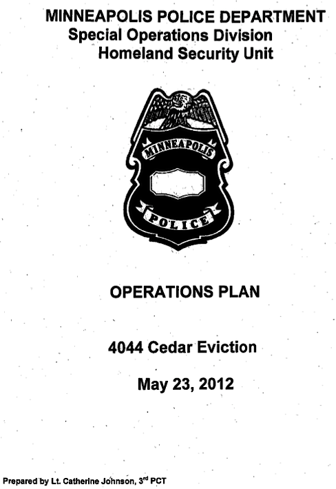 occupy-mpls-mpd-net6.png