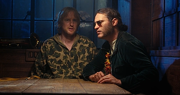 owen-wilson-inherentvice.png