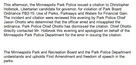 parks-dept-apology.png