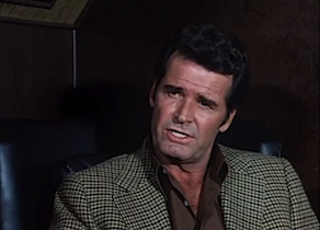 rockford-files.png