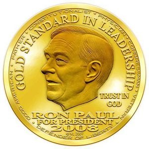 ron-paul-dollar_web.jpg