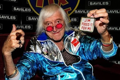 savile_newsletterpromo.jpeg