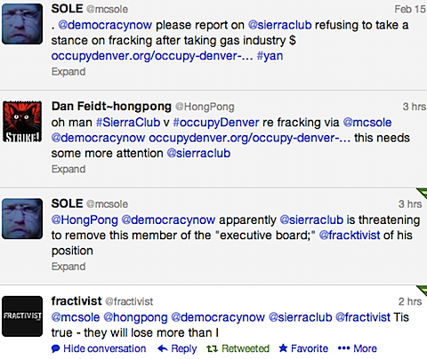 sierraclub-throwdown-fracktivist.png