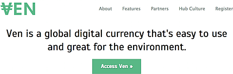 ven-global-currency.png