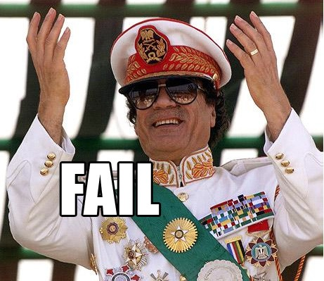 http://hongpong.com/files/GADDAFI-FAIL.jpg